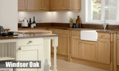 windsor-oak-supply-only-kitchen.jpg